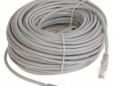 Cablu internet 16m