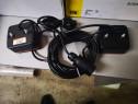 Instalație electrica magnetica detașabilă cu led și cablu