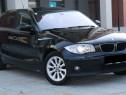 Bmw 116i - an 2006, 1.6i (Benzina)