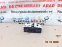 Comenzi clima Suzuki Jimny comenzi AC aer caldura dezmembrez