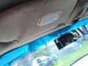 Parasolar Stanga Dreapta Chrysler Pt Cruiser