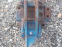 Cupla monobloc u 650