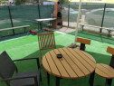 Apartament 2 camere + curte -- Mamaia Nord