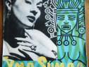 Disc vinil - Yma Sumac
