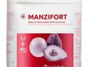 Manzifort - fertilizant