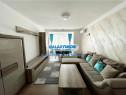 / apartament 3 camere, amenajat modern, zona Furnica