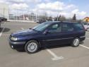 Renault laguna an 2001