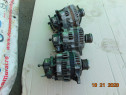 Alternator Suzuki Jimny 1.5 DDIS 1.5 diesel dezmembrez Jimny