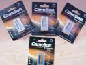 Baterii Camelion 9 V
