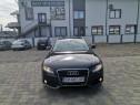 Audi a4 B8 înmatriculat recent