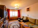 Apartament 2 camere decomandat Micalaca zona 300