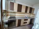 Apartament spatios 1 cam bloc nou PREMIUM Via Romana
