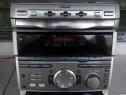 Combina SONY Hcd-Rxd5 radio dublu casetofon 3cd telecomanda