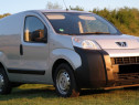 Peugeot Bipper ( CADDY, COMBO ) - an 2010, 1.4 Hdi (Diesel)