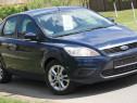 Ford Focus EURO 5 - an 2010, 1.6 Tdci (Diesel)