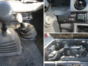 Toyota Land Cruiser 4x4 LJ 70 - an 1992, 2.4 Td (Diesel)