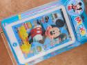 Tableta 5D Mickey pentru copii