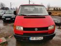VW Multivan 1, 9 tdi 7 locuri inm