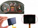 Display ceasuri de bord Audi TT, A3, A4, A6