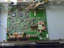 Modul Bn41-00582c,bn94-00683c plasma Samsung ps-42s5h