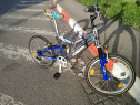 Bicicleta copii și adulți