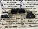 Grila ventilatie,aerisire AC BMW seria 3 4 F30,F31,F32,F33,F