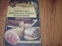 Conservarea carnurilor si pestelui in gospodarie (ilustrata)