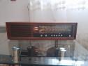 Radio vintage SABA LINDAU G