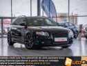Audi A4 1.9TDI Avant