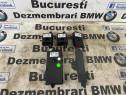 Modul amplificator antena radio BMW F22,F30,F34,F32,F36