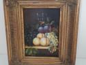 Tablou pictor francez