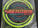 Frisbee/disc zburator Aerobie Sprint iV - NOU