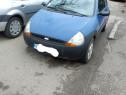 Ford Ka 1300 benzina an 2002
