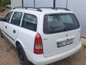 Dezmembrez Opel Astra G 1.7