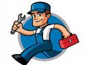 Reparatii electrice si electrocasnice in Navodari