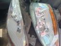 Set faruri Citroen C4 Picasso