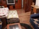 Apartament modern, 2 camere. 56 mp floresti central