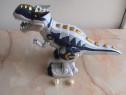 Dinozaur robot / Jucarie