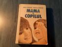 Mama si copilul Emil Capraru 1988