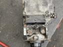 Pompa injectie Opel 2.2 diesel cod 0470504225