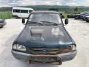 Dezmembrari Dacia 1307 Papuc 1.9 Diesel