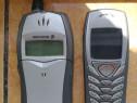 Telefon mobil Ericsson T20e+Nokia 6100+Nokia 8310