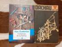 Croitoreasa de la/Dachau-Chamberlain/Berben (2 vol)