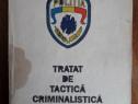 Tratat de tactica criminalistica / R4P3S