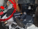 Pompa basculare 5 S 42 Cuplaj cutie viteza