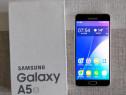 Samsung Galaxy 2016 A 5 (6)