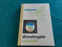 Zoologie* manual pentru anul ii licee / ioan c. voiculescu/
