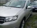 Dacia Sandero 2013 Laureat 1.5 diesel 75cp Euro5