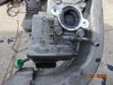 Supapa EGR Subaru Forester 2008-2013 impreza Legacy dezmembr