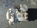 Pompa Hydromatik A4VG56DA2D6